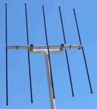 Dual-Band 2M/440L5